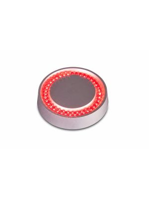 Deck/interior Red, 30°, 300lm, dimmable