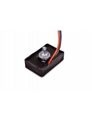 Dimmer for deck/interior lights (400-12X series)