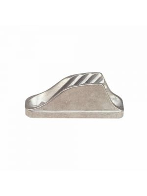 Racing V. Vibro Finish suitable for welding - Loose