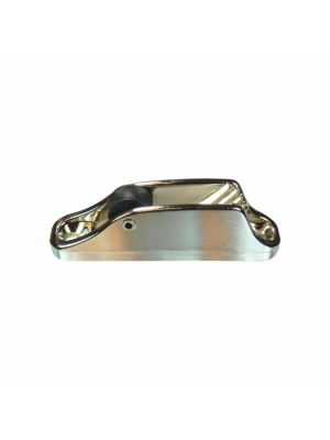 Roller Fairlead MK1 Chromed - Loose