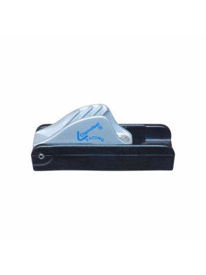 Strozzatore mini con sgancio automatico