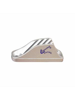 Racing Vertical Silver