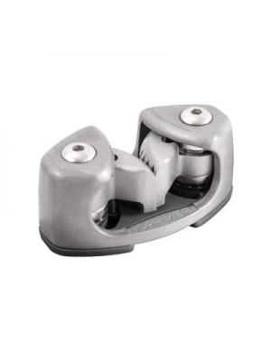 KJ3 CAM CLEAT ALU_ Without fairlead