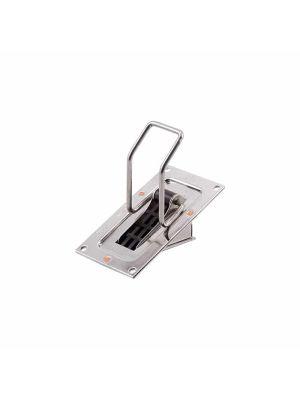 Svuotatore ANDERSEN - Super Mini (montaggio interno)
