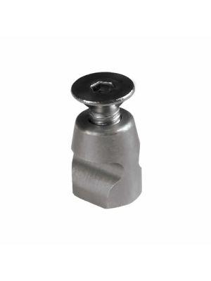 Track Slug S22&S26, 3.5mm x 8.3mm, min.qty 5pcs