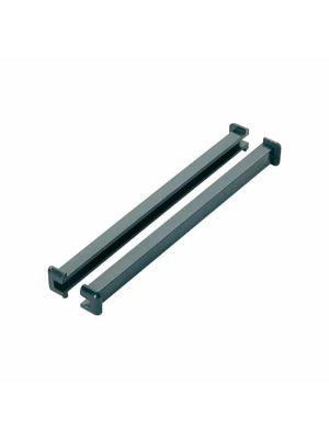 S32 T-Track Slide Liners RC73201,02,32 (Pr)