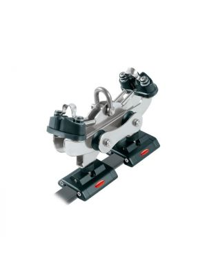 S22 Traveller Car 175mm, Windward Control