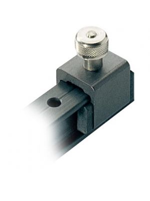 S19 I-Beam Adjustable Stop