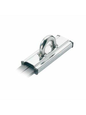 S32 T-Track Loop Slide