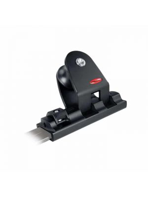 S32 T-Track Genoa Car 152mm