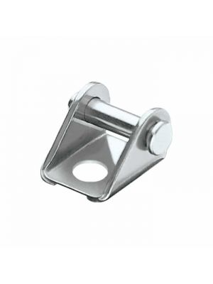 Fork Becket, 5mm Mounting Hole