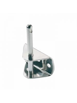 Transom Pintle 6.4mm Pin