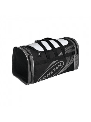Ronstan Gear Bag,Black