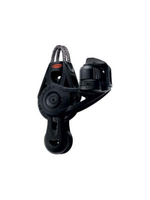 S40 BB Orbit Block,Fiddle,Cleat,Link Head