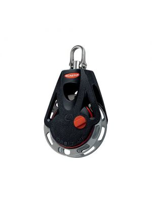 S40 RTM OrbitBlock,Manual,Single,Swivel