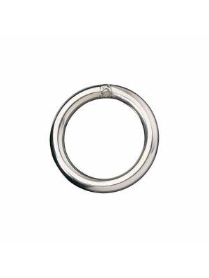 """Ring 6mm x 38.1mm (1/4"""" x 1-1/2"""")"""