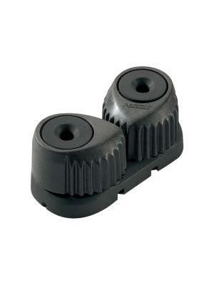 Medium 'C-Cleat' Cam Cleat Black,Black Base