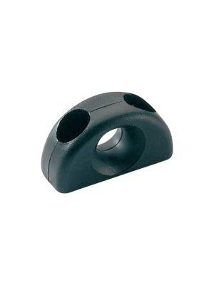 Fairlead,ID6.8mm Black