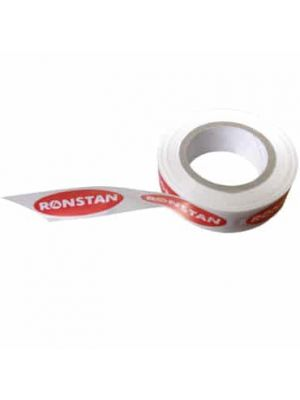 Splicing Tape