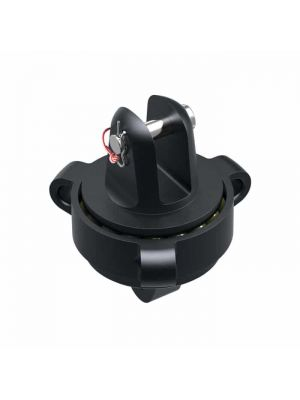 Series 200 Top Down Adapter