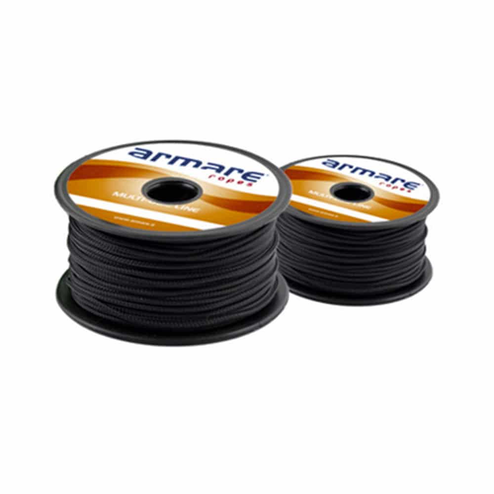 Dyneema® 100% Minirolls