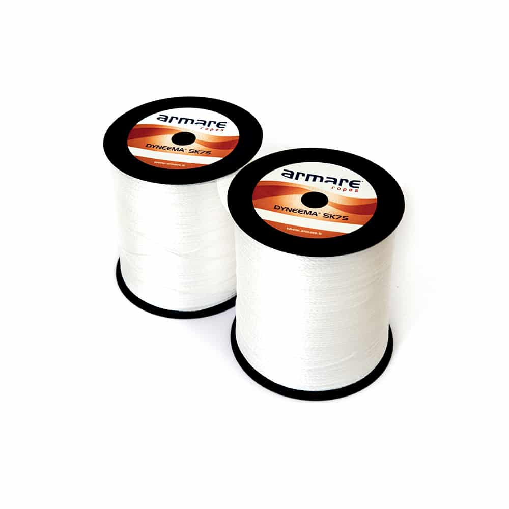 Dyneema® Sewing Thread