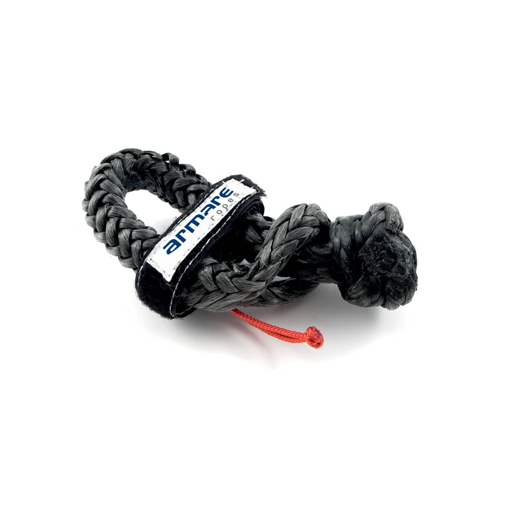 Dyneema® Light Shackle